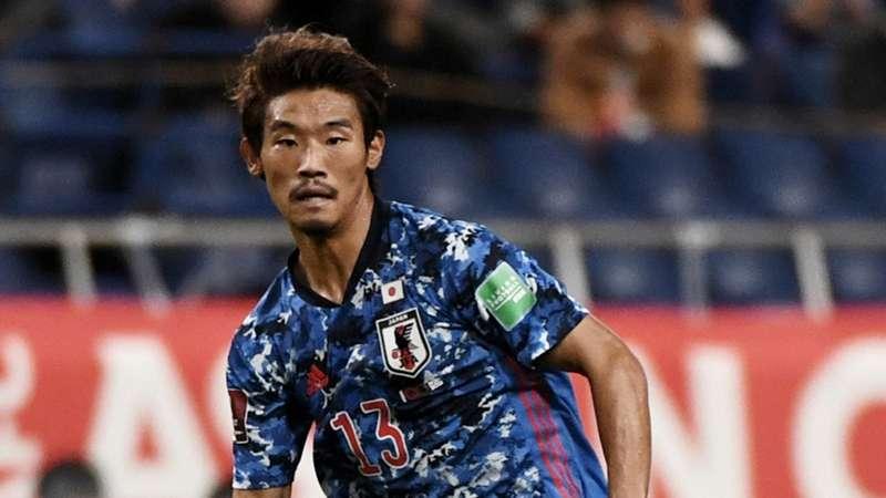 20211012_Hidemasa Morita_Japan vs Australia