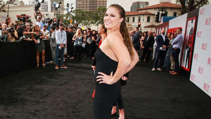 Ronda-Rousey-getty-ftr