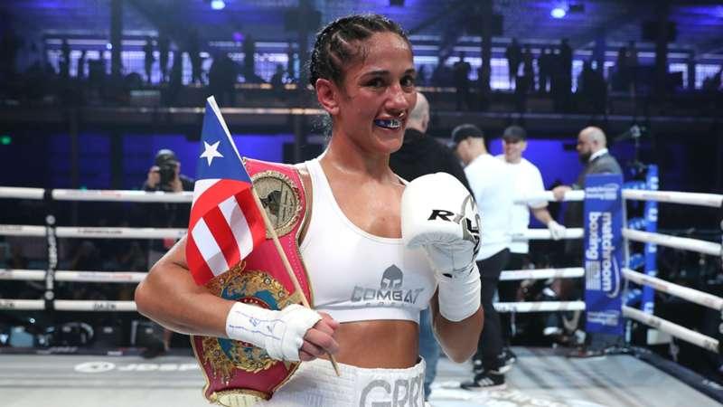 amanda-serrano-013120-matchroom-boxing-ftr