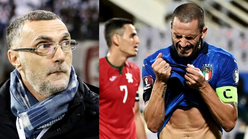 2021-09-02-bergomi-bonucci-italy vs bulgaria