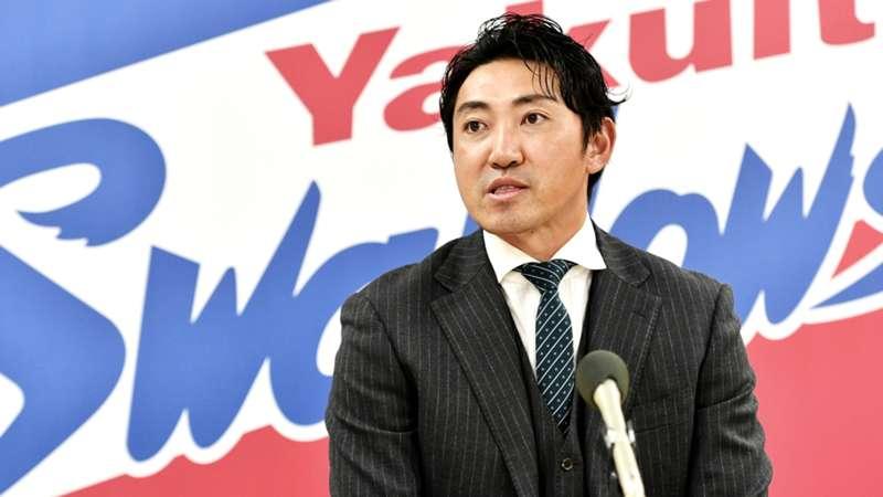 部 人事 プロ 野球 巨人異例人事の背景 二岡三軍監督就任は大量リストラの布石か!?