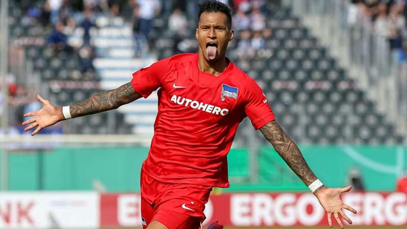 Hertha BSC Selke Bundesliga LIVE-STREAM for free kostenlos