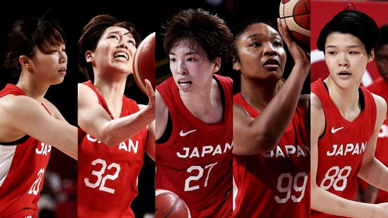 2021-09-26-FIBA W Asia cup