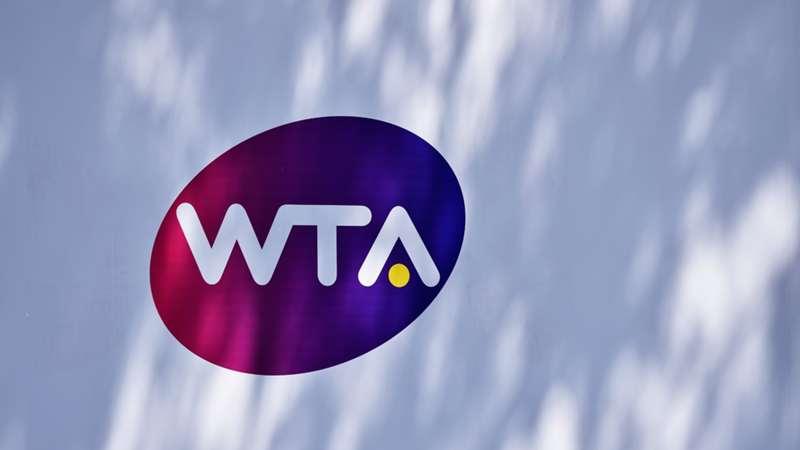 2020-03-17-WTA logo