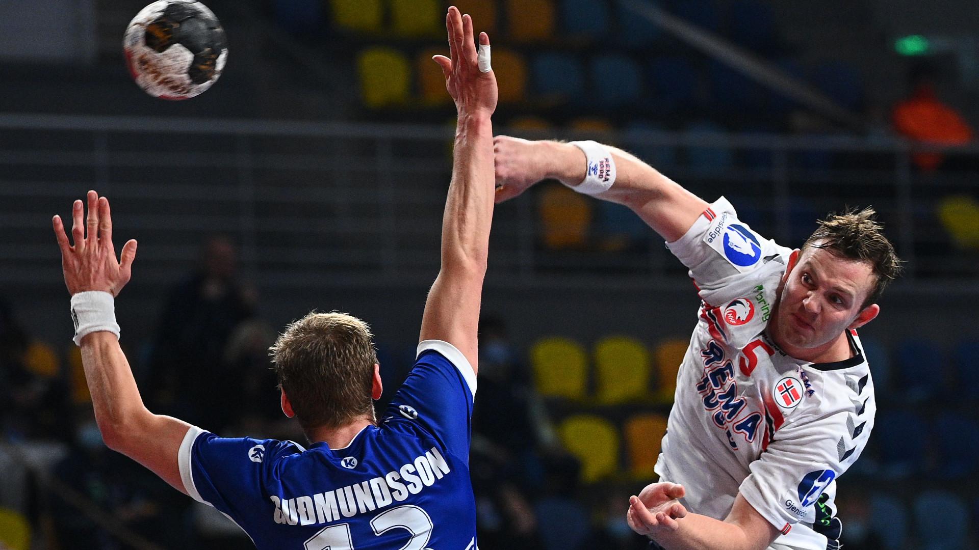 Handball Wm Finale Live Ticker