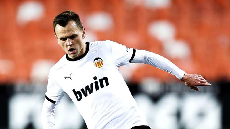 2021-01-21-Denis Cheryshev-Valencia