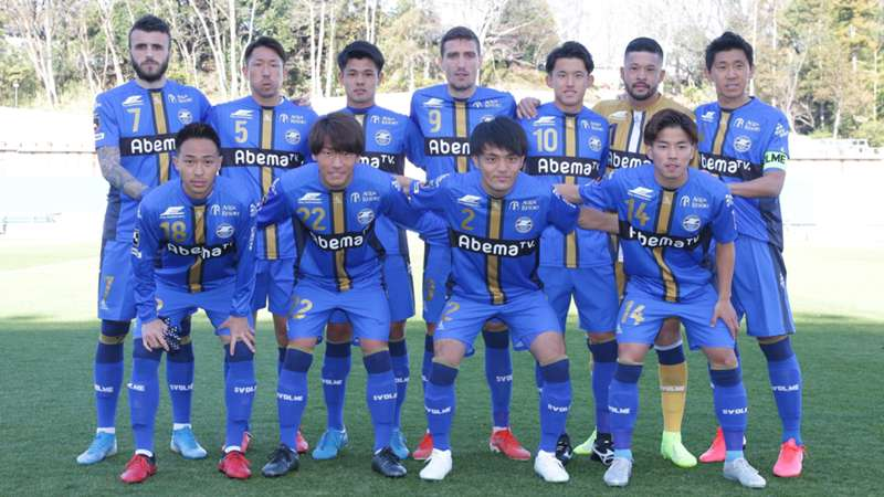 20200220_jleague_machida