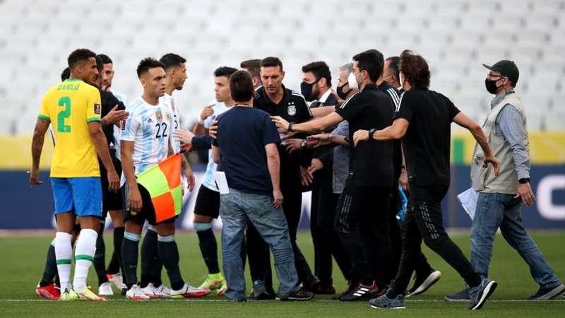 brazil-v-argentina-20210905-getty-ftr