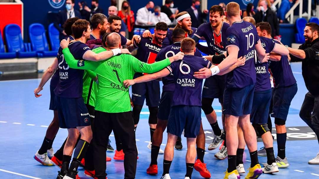 Champions League Auf Dazn