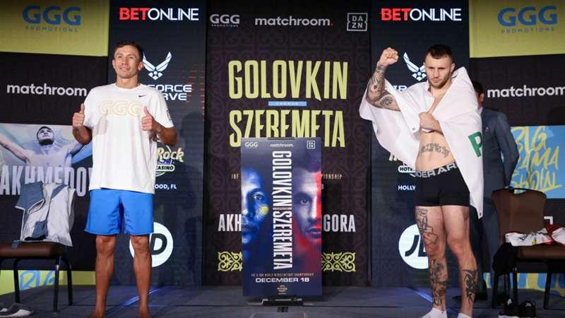Gennadiy-Golovkin-Kamil-Szeremeta-121720-MelinaPizanoMatchroomBoxing-FTR