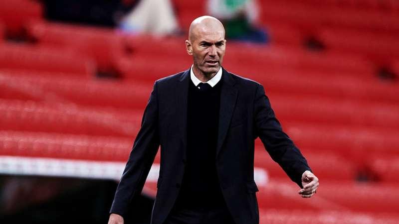 2021-05-16-Real Madrid-Zidane