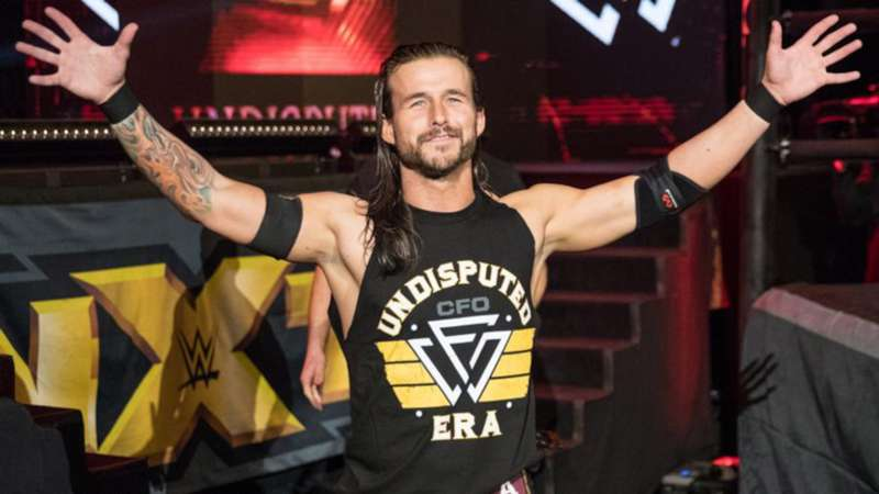 Adam-Cole-030921-WWE-FTR