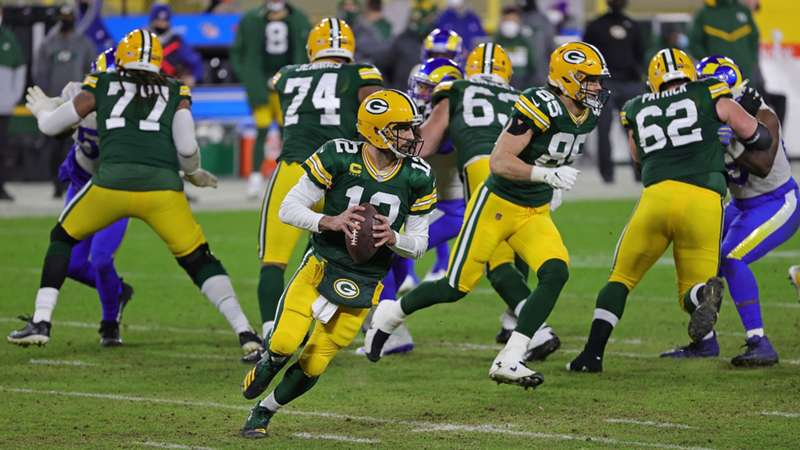 rodgers-20210124-getty-ftr