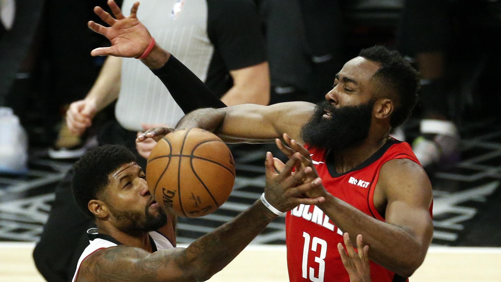 Basketball-Spieler haben das verdient-massage