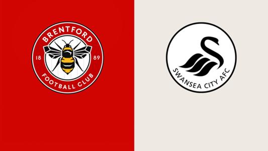 Brentford vs Swansea City por el ascenso a Premier League ...