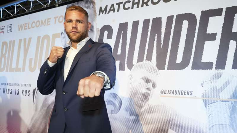 billy-joe-saunders-081319-MarkRobinsonMatchroom-ftr