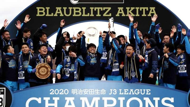 2020-11-22-J3-Akita