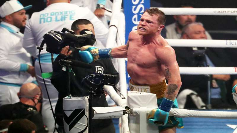 Canelo-Alvarez-050821-GETTY-FTR