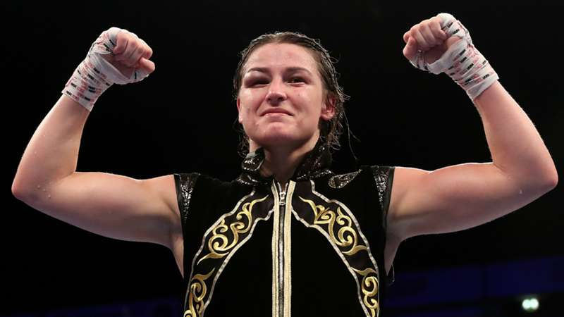 katie-taylor-110219-getty-ftr