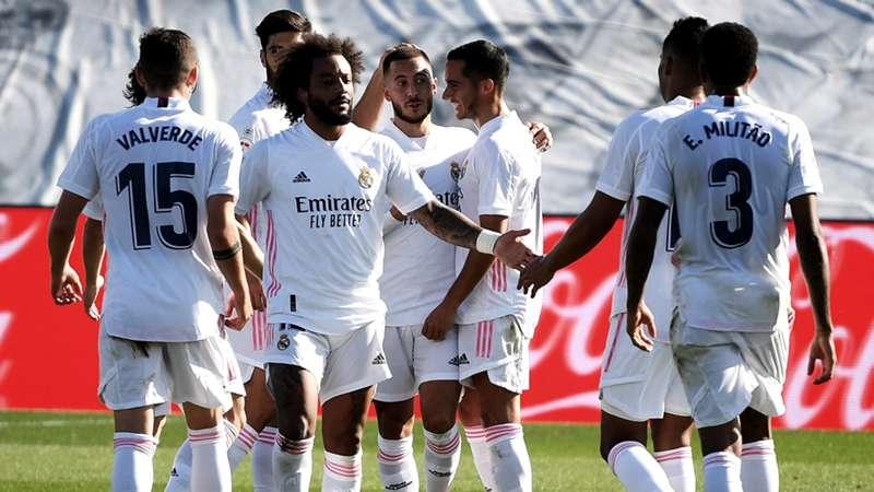 real-madrid-celebrate-la-liga-2020-21_1