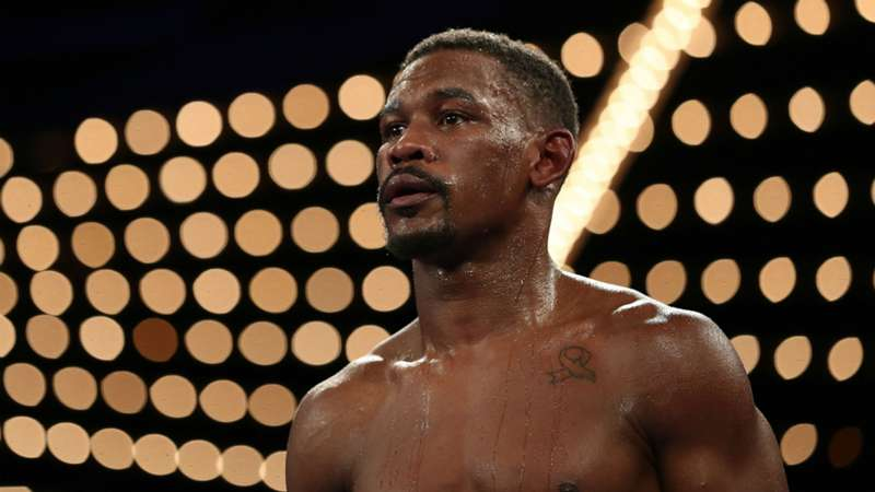 daniel-jacobs-110819-getty-ftr