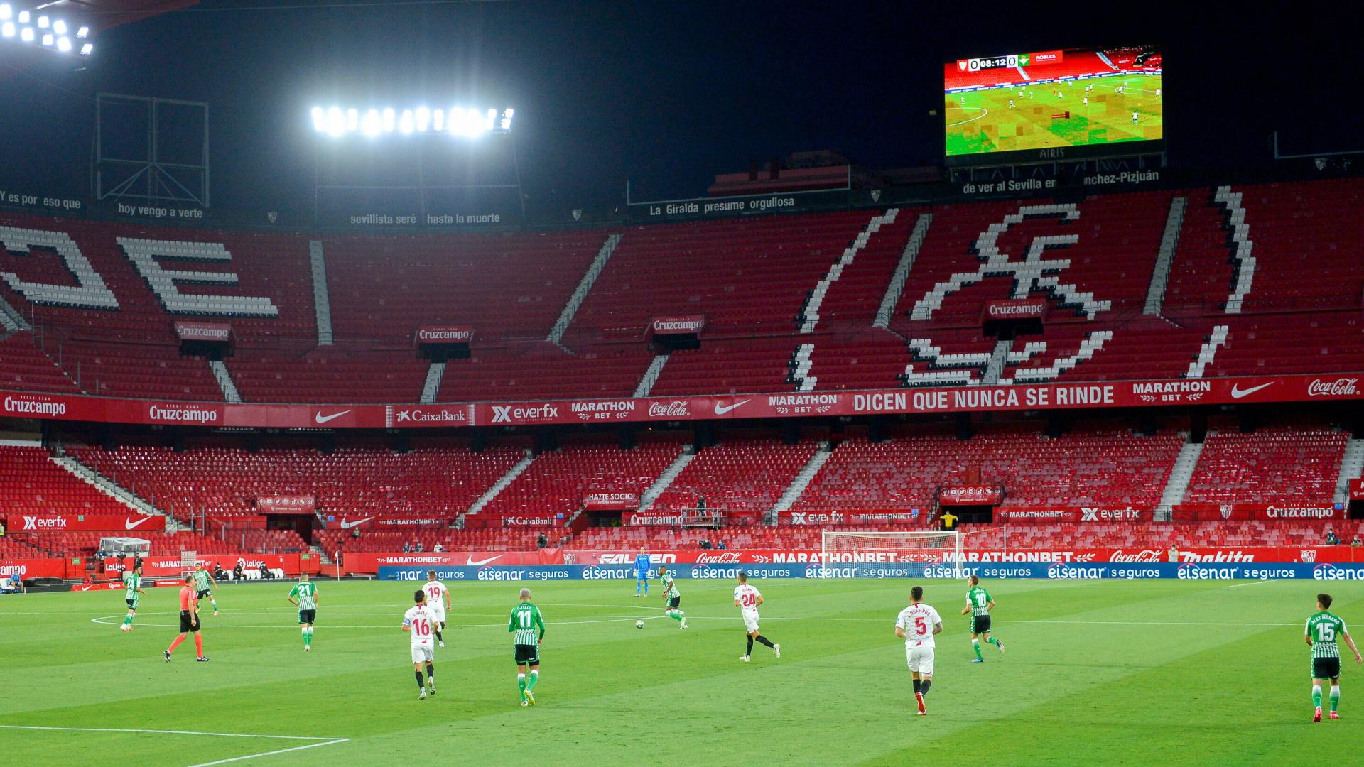 Stadium Live Stream Kostenlos