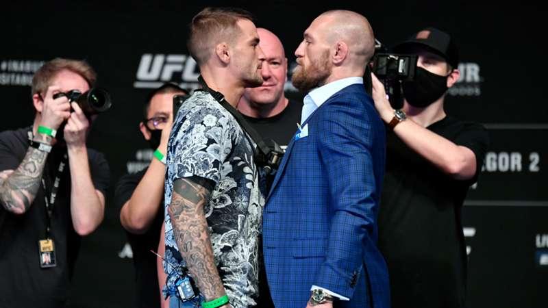 dustin-poirier-conor-mcgregor-UFC-ftr