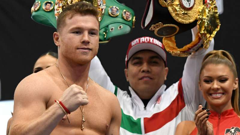 canelo-alvarez-110119-getty-ftr
