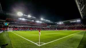 Philips Stadion PSV 11032018