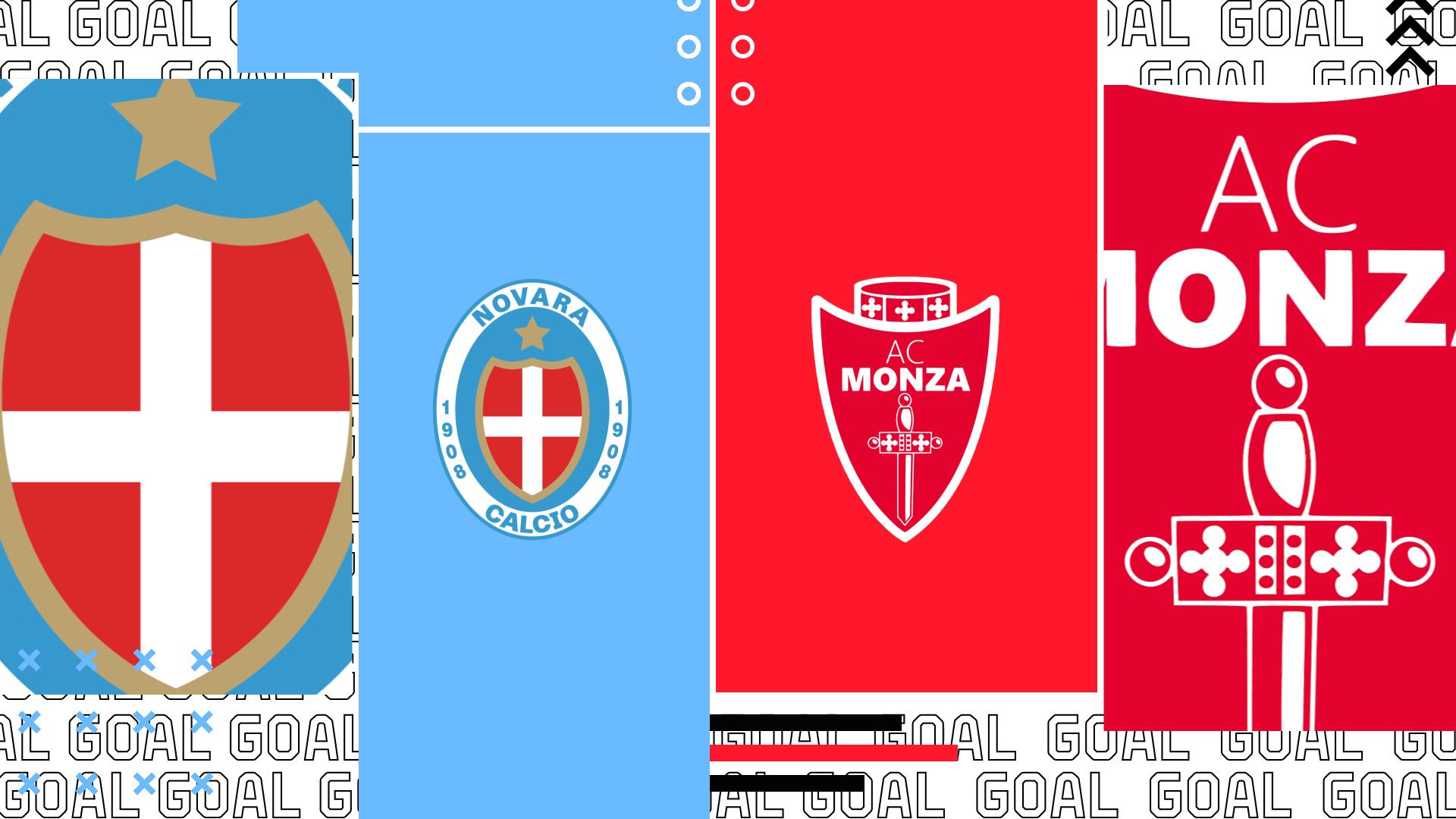 Novara Monza Dove Vederla Rai O Eleven Sports Canale Tv E Diretta Streaming Goal Com