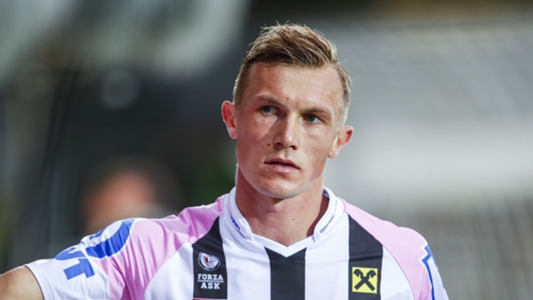 News Zu Borussia Mönchengladbach