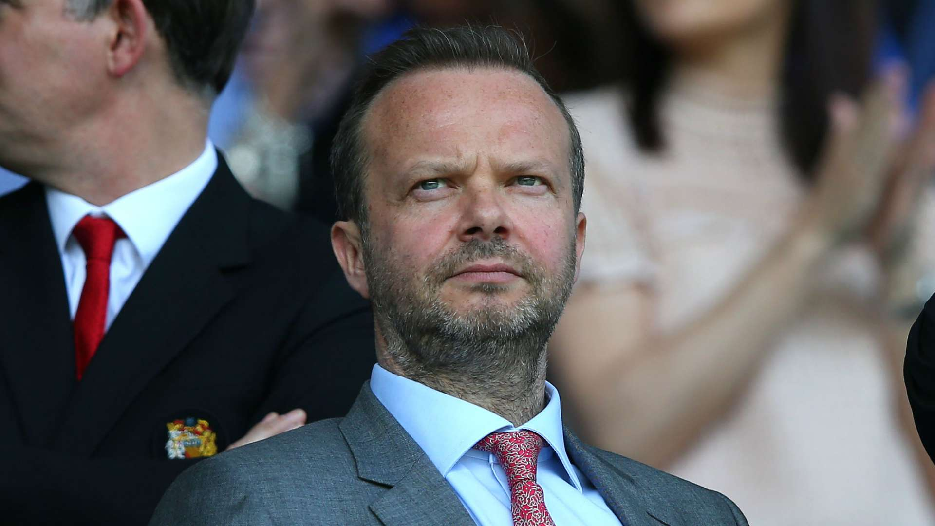 What Is Manchester United S Ownership Situation And How Would Kevin Glazer S Sale Of Shares Affect The Club Goal Com