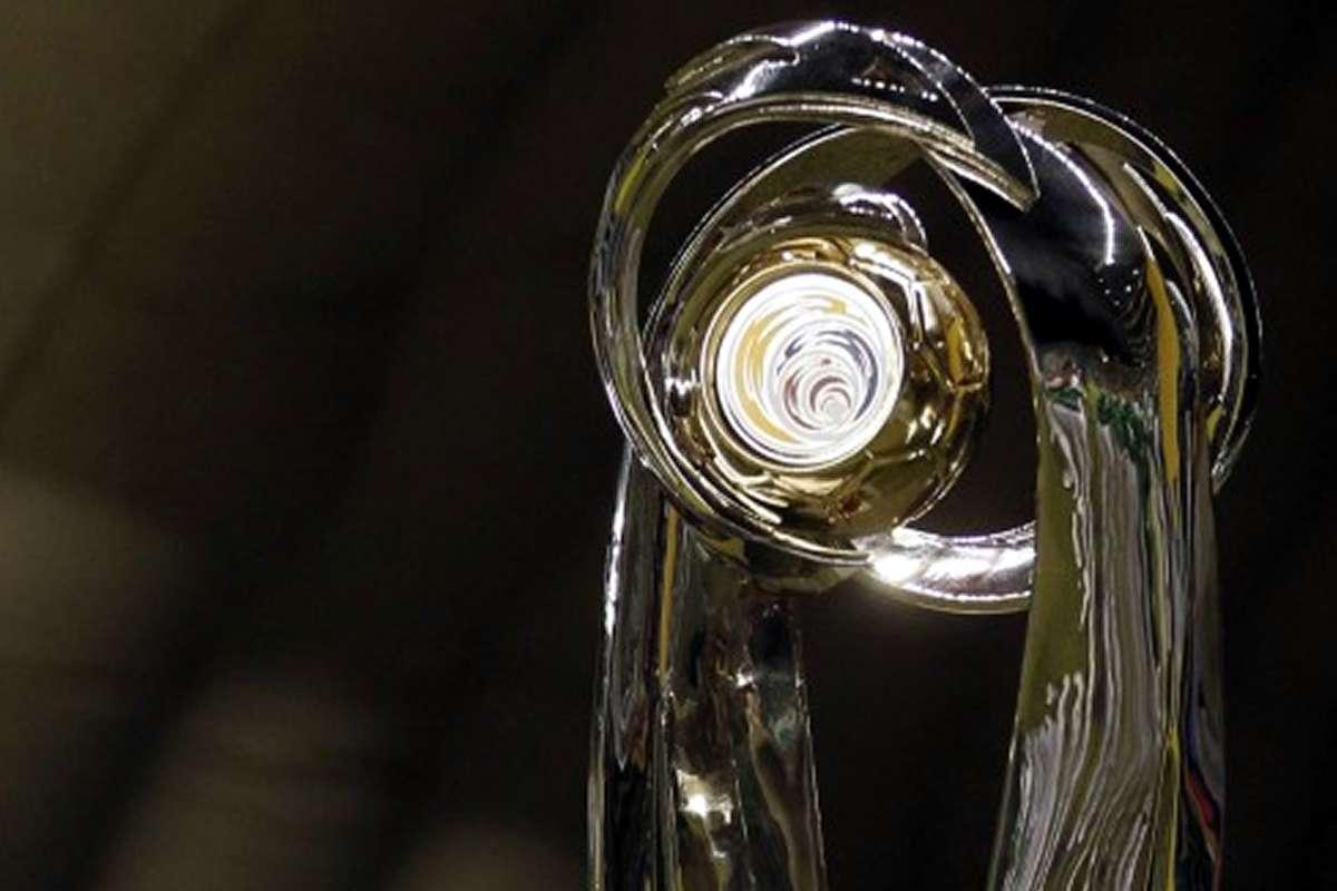 Playoffs De La Liga Betplay Dimayor 2020 Clasificados Fechas Sistema Y Todo Lo Que Debes Saber Goal Com