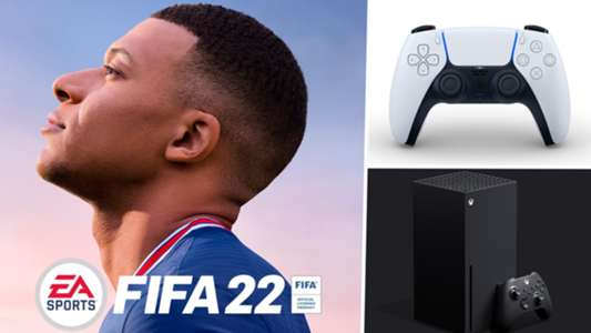 FIFA 22: Launch dates, value, consoles, new options & pre-order information