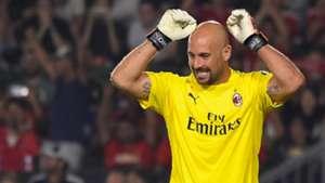 2018-08-07 Milan Pepe Reina