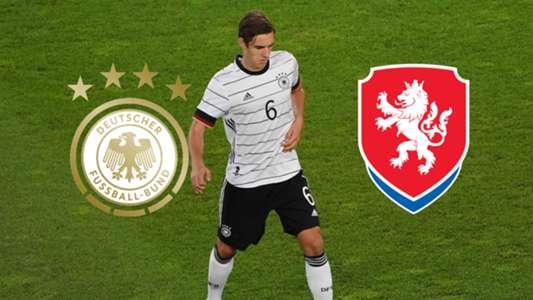 Wer überträgt Deutschland Heute