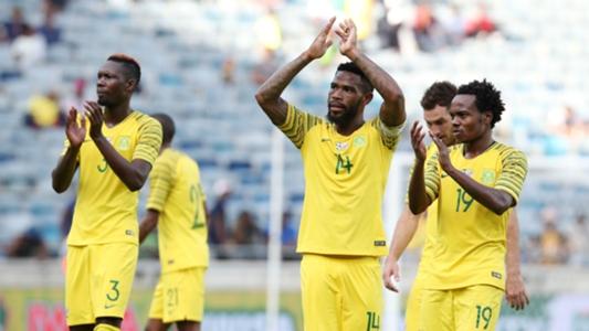 Bafana-bafana-erick-mathoho-thulani-hlatshwayo-and-percy-tau_u8de2snt5qe31x5w5qy8pljjy