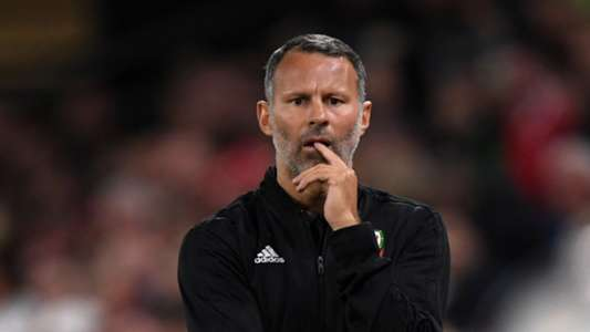 Giggs continues terrible Wales managerial record | Goal.com