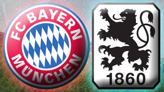 1860 Bayern