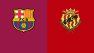 Barcelona Nastic amistoso