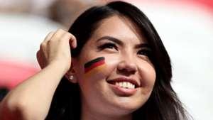 美女サポワールドカップ_韓国vsドイツ_ドイツ3