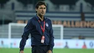 ISL 2019-20: Bengaluru FC's Carles Cuadrat - We have a balanced squad