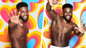 Who is Love Island star and ex-Sheffield Utd footballer Mike Boateng?