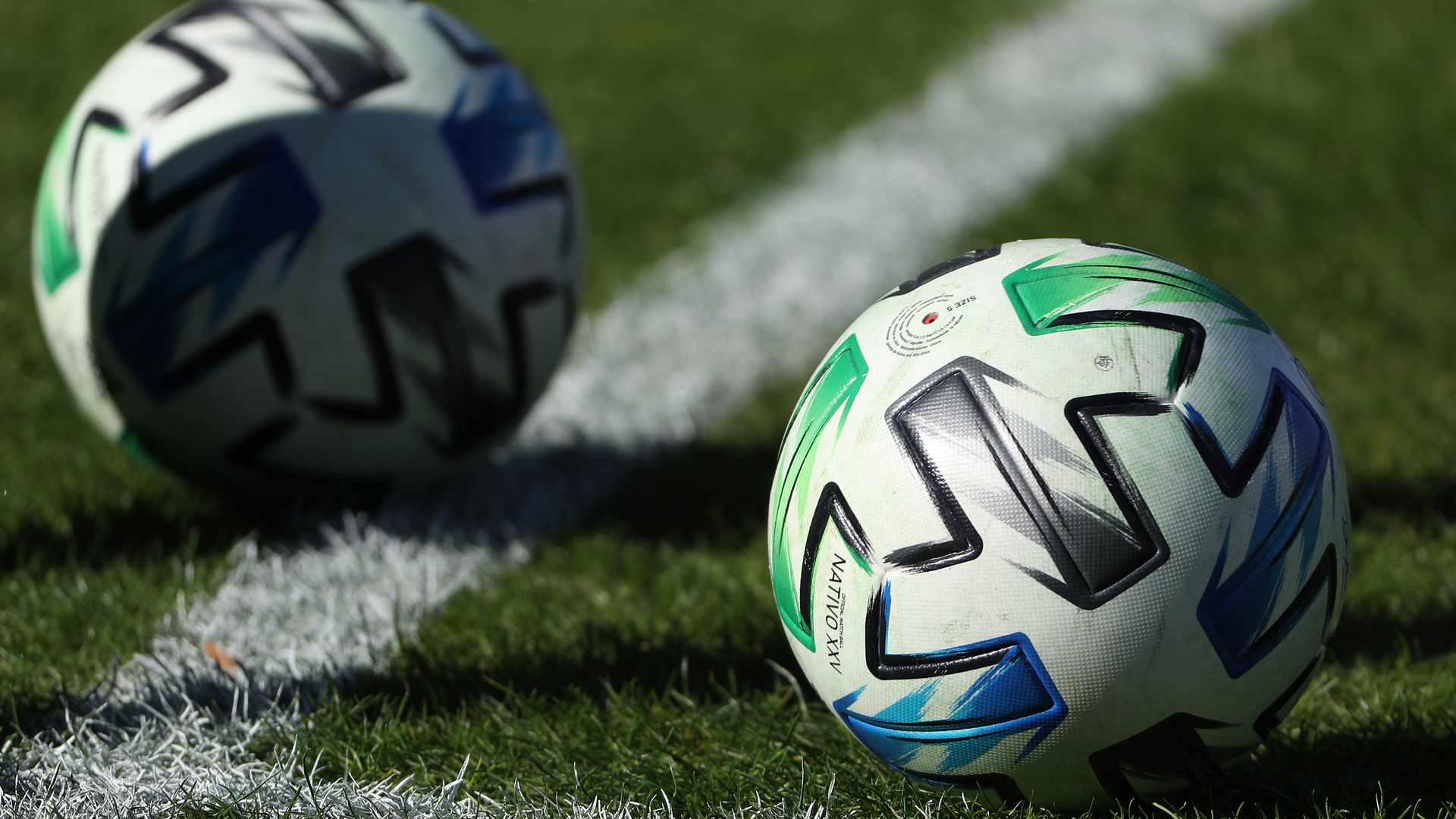 Philadelphia Union player becomes MLS' first positive coronavirus test