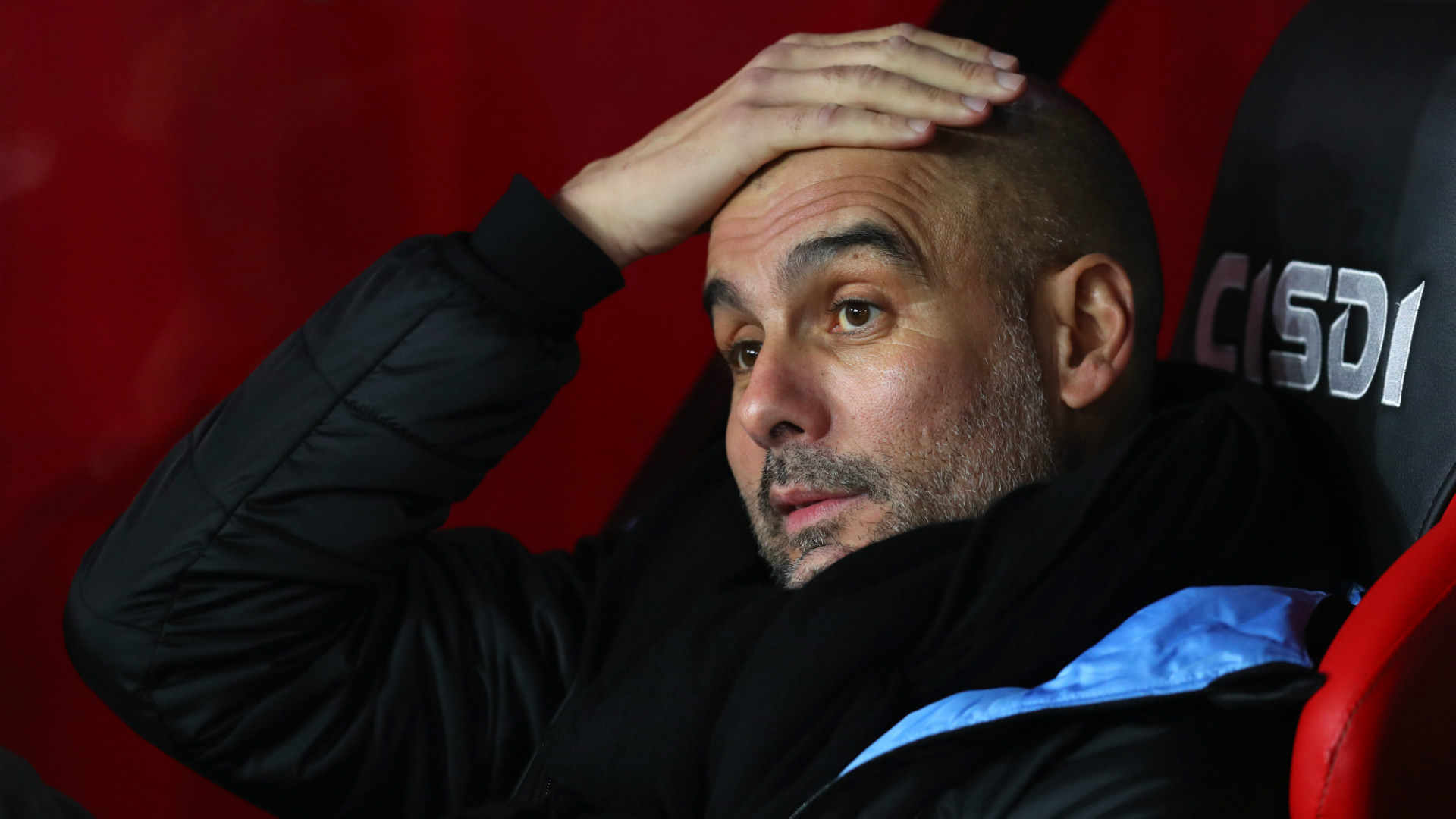 Image result for manchester city banned
