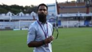 Mehrajuddin Wadoo [header]