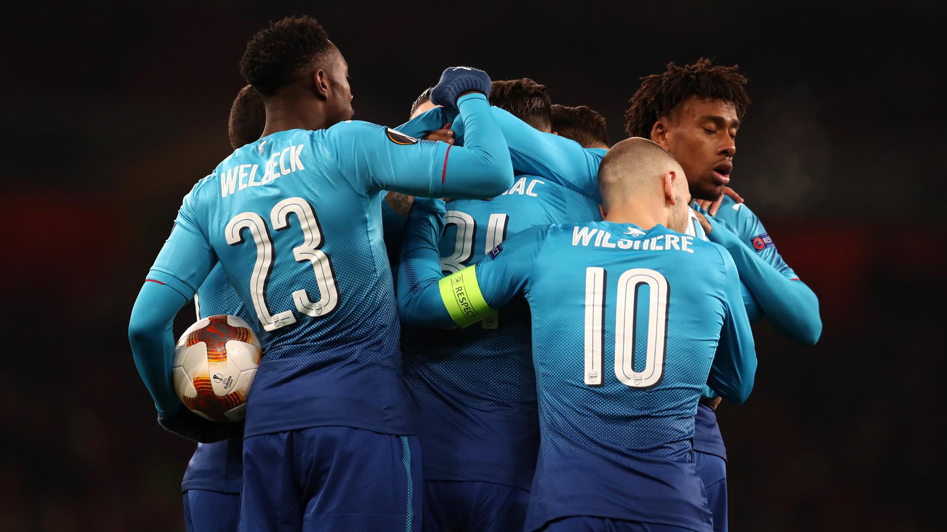 Europa League Auslosung Live Stream N24