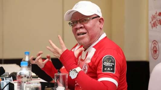 Yanga SC should play in Caf Confederation Cup – Simba SC's Manara