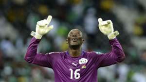 Abdoulaye Soulama
