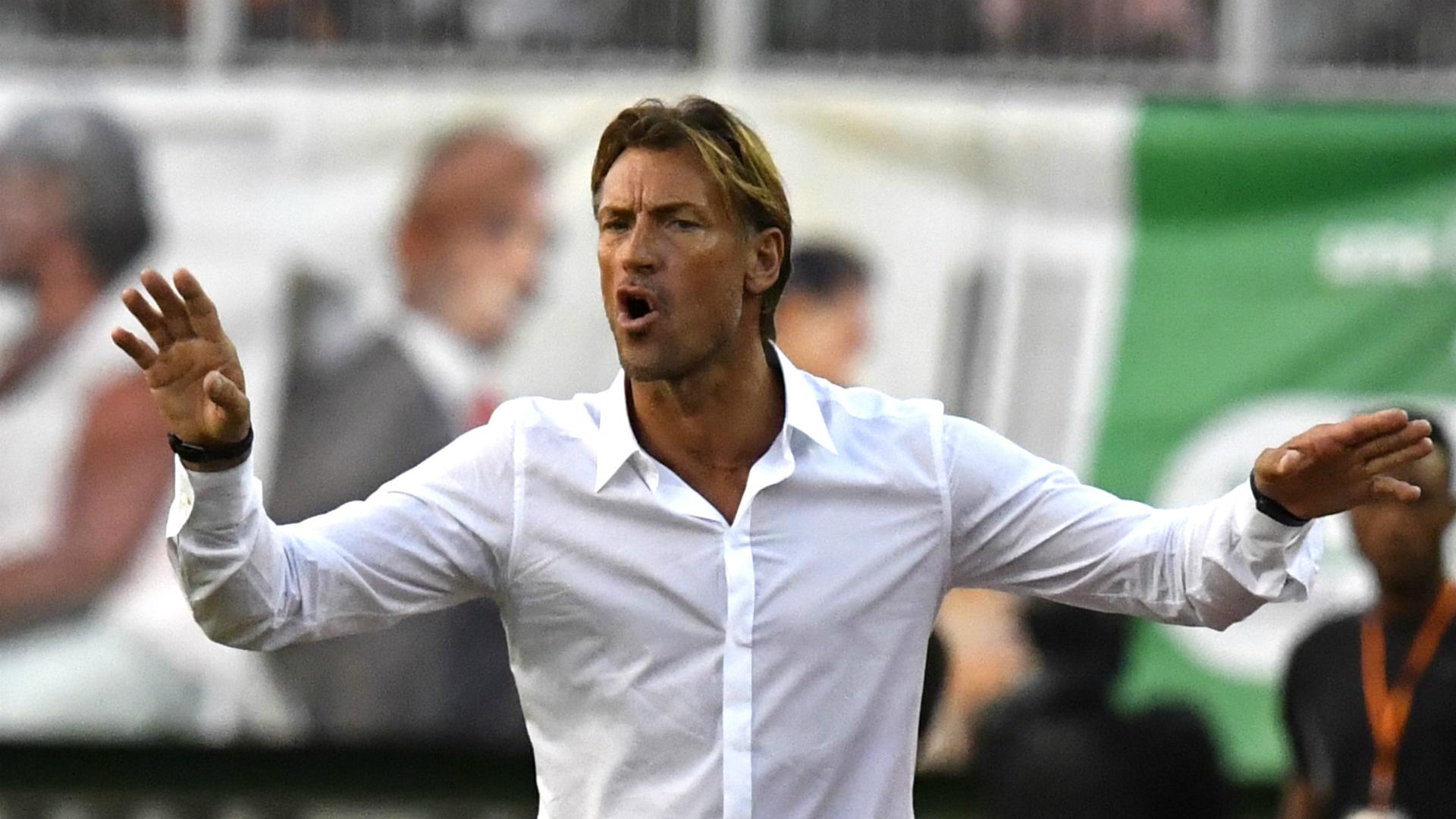 Orlando Pirates should replace head coach Zinnbauer with Renard - Vilakazi